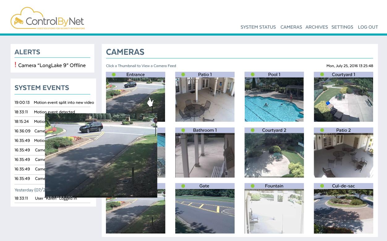 SystemStatus_Cameras